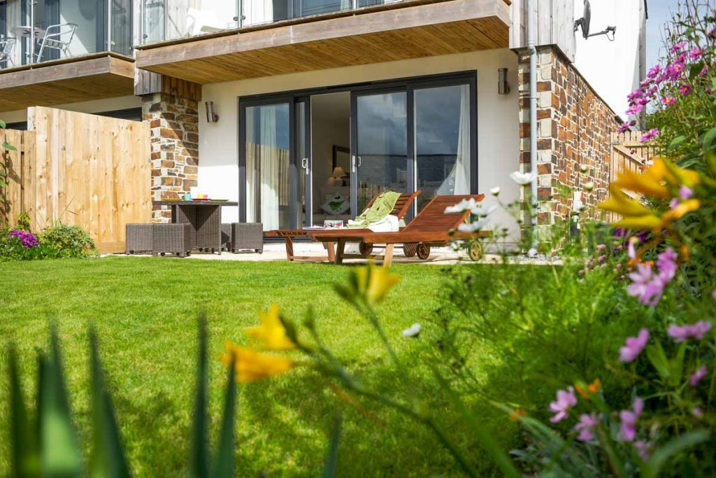 Cornwall Dog Friendly Accommodation Self Catering
