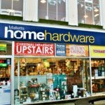 Mallets Home Hardware