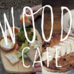 Woods Cafe Cardinham