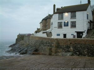 Porthleven-411655-by-Robin-Lucas