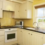 Faraway Cottage Kitchen
