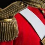 odmin Keep_Exterior_ Cornwall's Regimental Museum rz