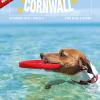 Dog Friendly Cornwall magazine summer 2018