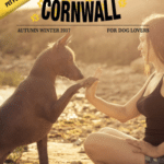 Dog Friendly Cornwall magazine