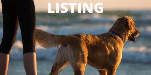 Standard listing